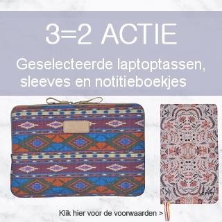 www.misstella.nl - Kortingsactie