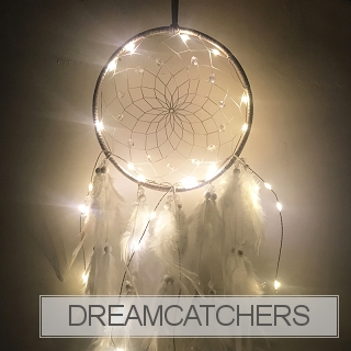 www.misstella.com - Dreamcatchers