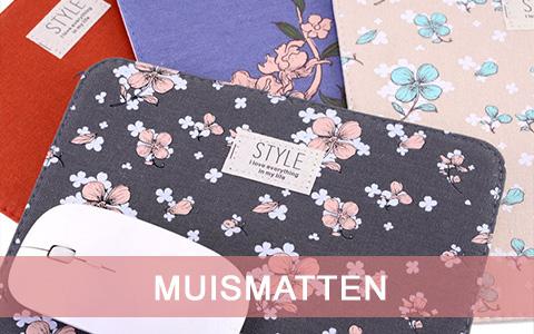 www.misstella.nl - Multimedia accessoires