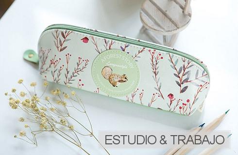 www.misstella.es - Estudio & Trabajo