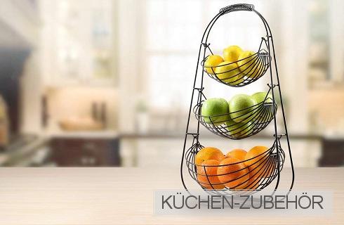 www.misstella.de - Küchenaccesoires