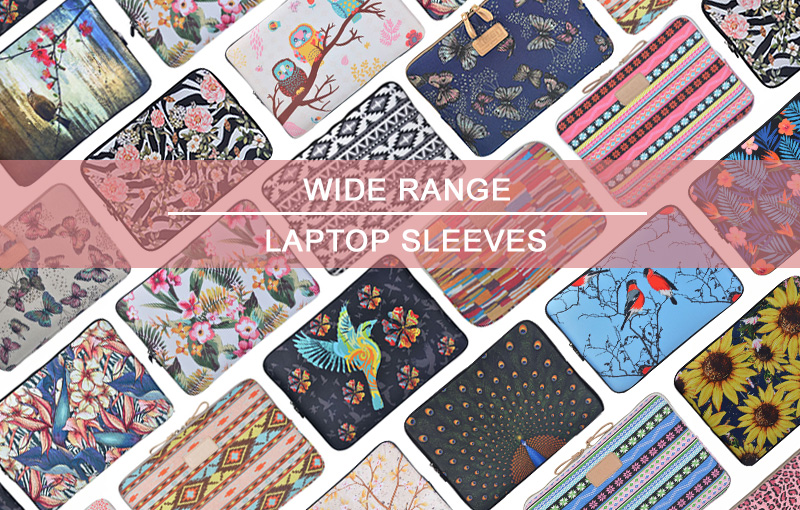 www.misstella.com - Laptop sleeves