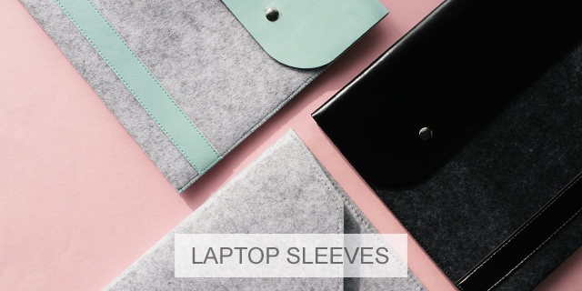 0e0c044b7e76 Laptop sleeves - misstella.com