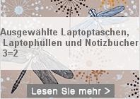 www.misstella.de - Aktionsrabatt