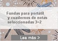 www.misstella.es - Oferta de descuento