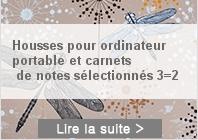 www.misstella.fr - Promotion de réduction