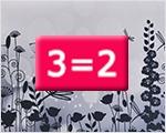 Fundas para portátil y cuadernos de notas seleccionadas 3=2