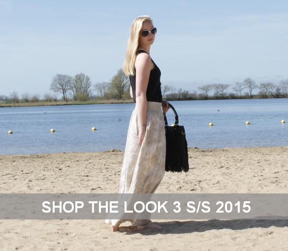 Shop the look 3 SS 2015